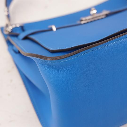 Hermes Shoulder Bag Image 5