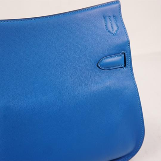 Hermes Shoulder Bag Image 7