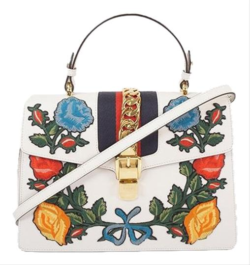 Preload https://img-static.tradesy.com/item/26346371/gucci-duonisos-2way-women-s-handbag-white-leather-shoulder-bag-0-2-540-540.jpg