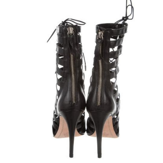 Alice + Olivia Boots Image 3