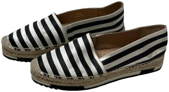 Preload https://img-static.tradesy.com/item/26346469/diane-von-furstenberg-black-and-white-tulum-espadrille-platforms-size-us-8-regular-m-b-0-2-540-540.jpg