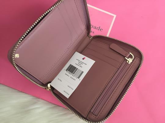 Kate Spade continental cameron Image 2
