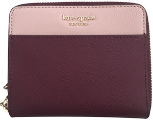 Kate Spade cameron small continental