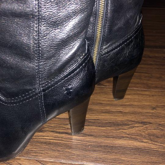Frye Boots Image 7