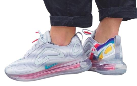 Preload https://img-static.tradesy.com/item/26346538/nike-silver-women-s-air-max-720-teal-nebula-offers-more-air-underfoot-for-unimaginable-all-day-comfo-0-2-540-540.jpg