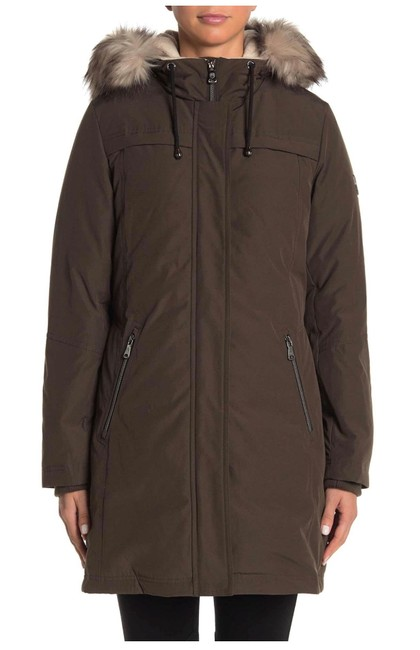 Preload https://item1.tradesy.com/images/vince-loden-one-piece-you-can-never-miss-in-winter-coat-size-4-s-26346570-0-0.jpg?width=400&height=650