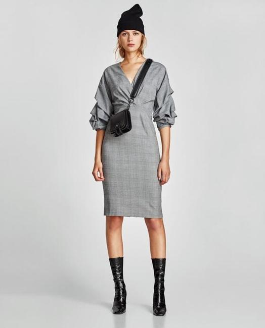 Zara Dress Image 10