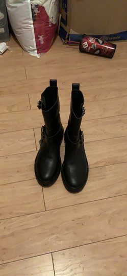 Preload https://item3.tradesy.com/images/rag-and-bone-black-and-vibram-leather-bootsbooties-size-us-8-regular-m-b-26346662-0-0.jpg?width=440&height=440