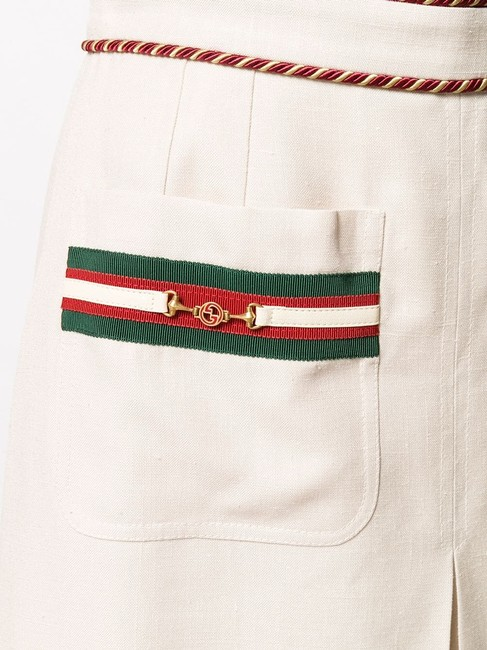 Gucci Skirt white Image 4