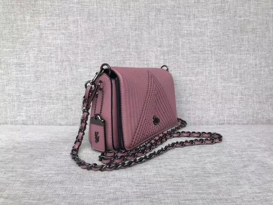 Coach Cross Body Bag Image 6