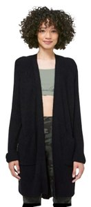 Lululemon Chic Travel Office Casual Comfy Cardigan