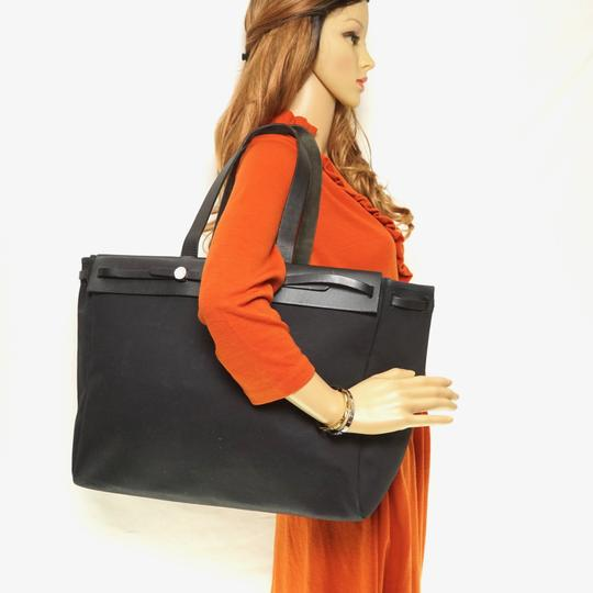Hermes Shoulder Bag Image 1
