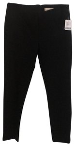 Cooperative Straight Pants black