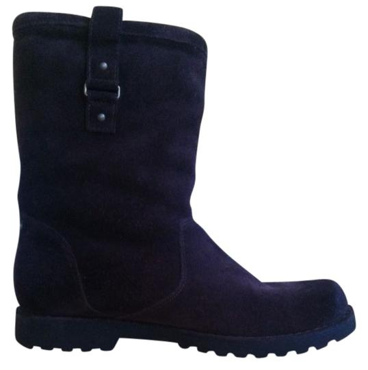 Preload https://item3.tradesy.com/images/ugg-australia-stout-suede-erigon-youth-bootsbooties-size-us-5-regular-m-b-26352-0-0.jpg?width=440&height=440