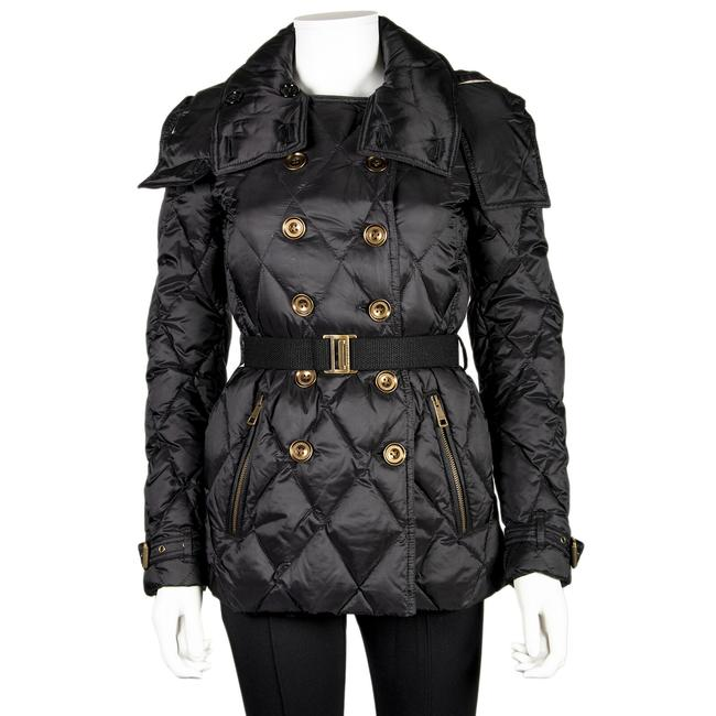 Preload https://img-static.tradesy.com/item/26354096/burberry-black-women-s-natesdale-belted-puffer-coat-size-6-s-0-0-650-650.jpg