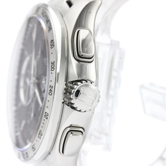 Tag Heuer TAG HEUER Link Calibre 16 Chronograph Automatic Watch CAT2010 Image 3