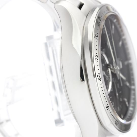 Tag Heuer TAG HEUER Link Calibre 16 Chronograph Automatic Watch CAT2010 Image 6
