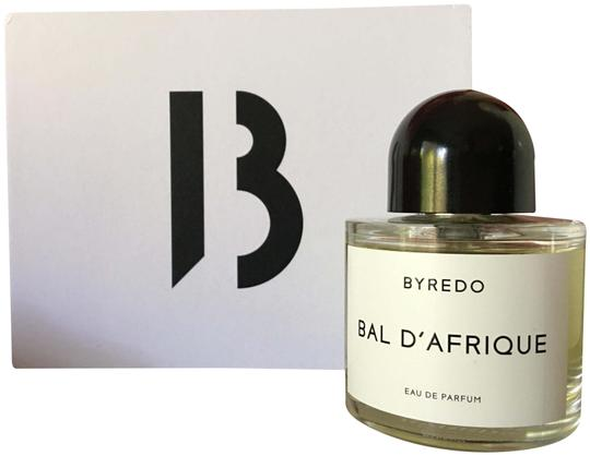 Preload https://img-static.tradesy.com/item/26354118/byredo-bal-d-afrique-fragrance-0-2-540-540.jpg