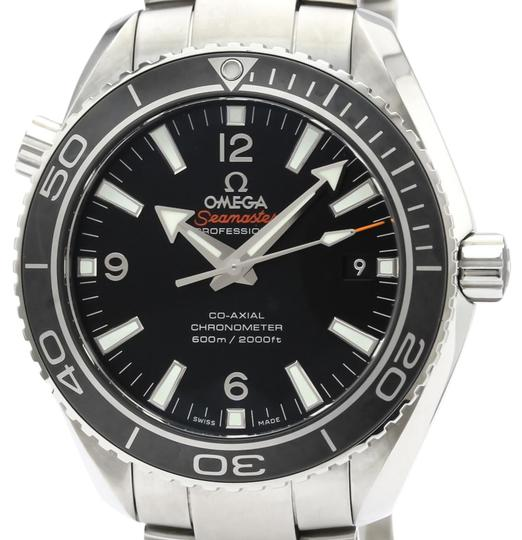 Preload https://img-static.tradesy.com/item/26354394/omega-seamaster-stainless-steel-men-s-sports-23230422101001-watch-0-2-540-540.jpg