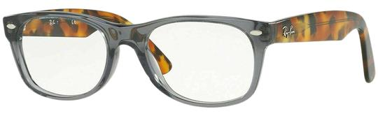 Preload https://img-static.tradesy.com/item/26354397/ray-ban-opal-grey-frame-and-demo-lens-rx5184f-5629-52-square-unisex-0-2-540-540.jpg