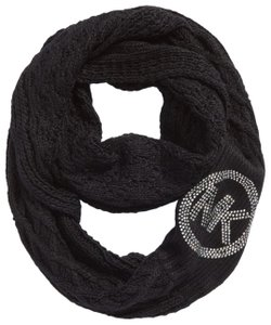 MICHAEL Michael Kors knitted scarves