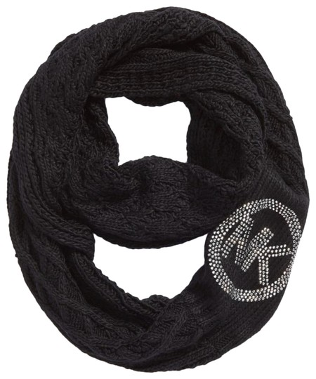 MICHAEL Michael Kors knitted scarves Image 0