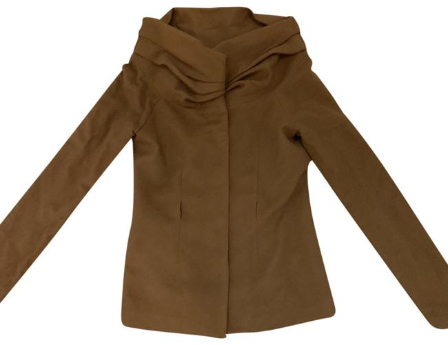 Preload https://img-static.tradesy.com/item/26354544/2b-rych-brown-camel-with-magnetic-closure-coat-size-6-s-0-2-650-650.jpg
