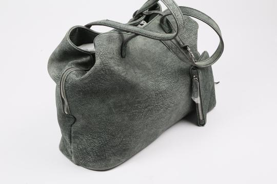 Free People Casual Tote in Green Image 1