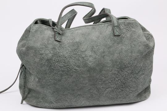Free People Casual Tote in Green Image 6