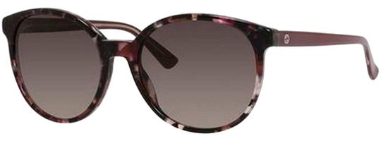 Preload https://img-static.tradesy.com/item/26354589/gucci-bordeaux-gg-3722s-sunglasses-0-2-540-540.jpg