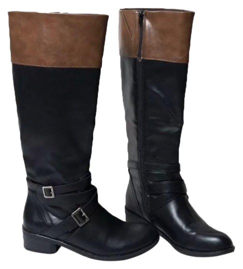 Preload https://img-static.tradesy.com/item/26354600/arizona-jean-company-denmark-riding-bootsbooties-size-us-75-regular-m-b-0-2-540-540.jpg