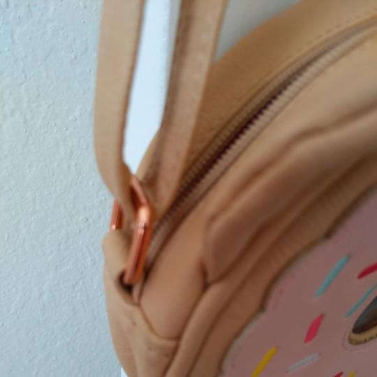 Sanrio Cross Body Bag Image 3