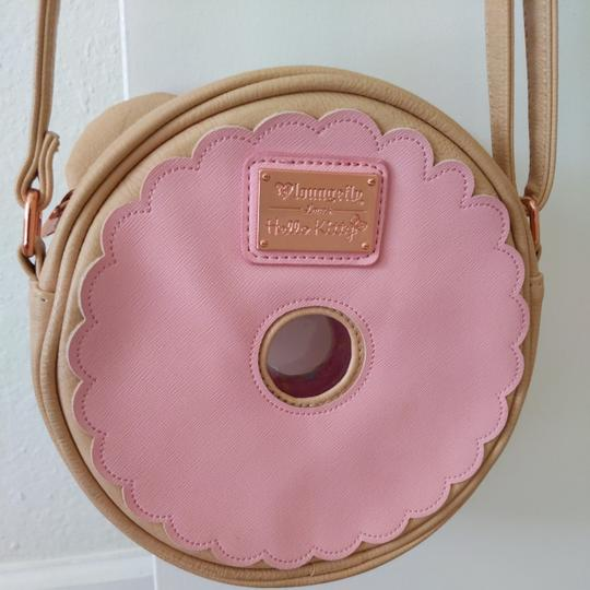 Sanrio Cross Body Bag Image 4