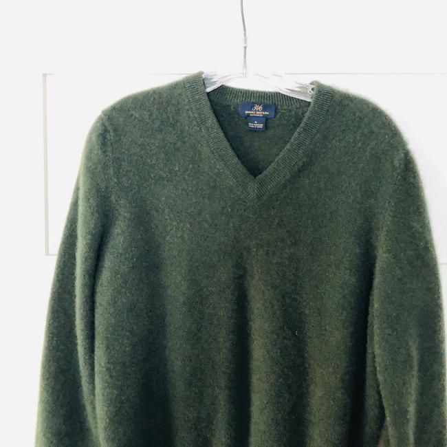 Brooks Brothers Sweater Image 1