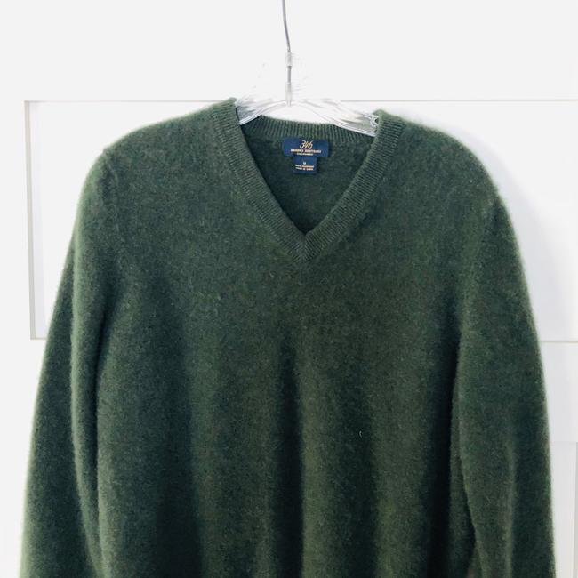 Brooks Brothers Sweater Image 2