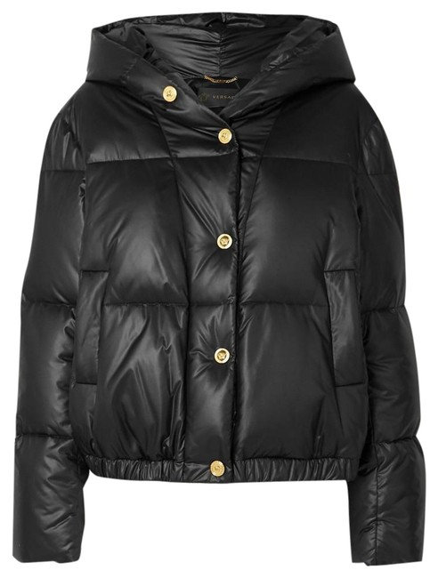 Preload https://img-static.tradesy.com/item/26354792/versace-hooded-printed-quilted-shell-down-jacket-it38us0-coat-size-0-xs-0-2-650-650.jpg