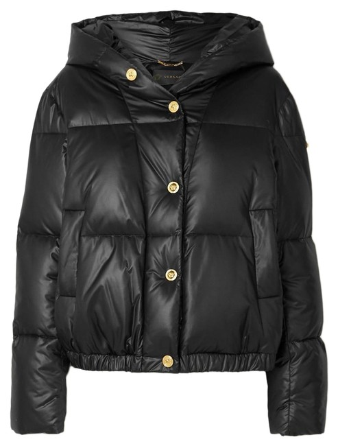 Preload https://img-static.tradesy.com/item/26354802/versace-hooded-printed-quilted-shell-down-jacket-it40-coat-size-4-s-0-2-650-650.jpg