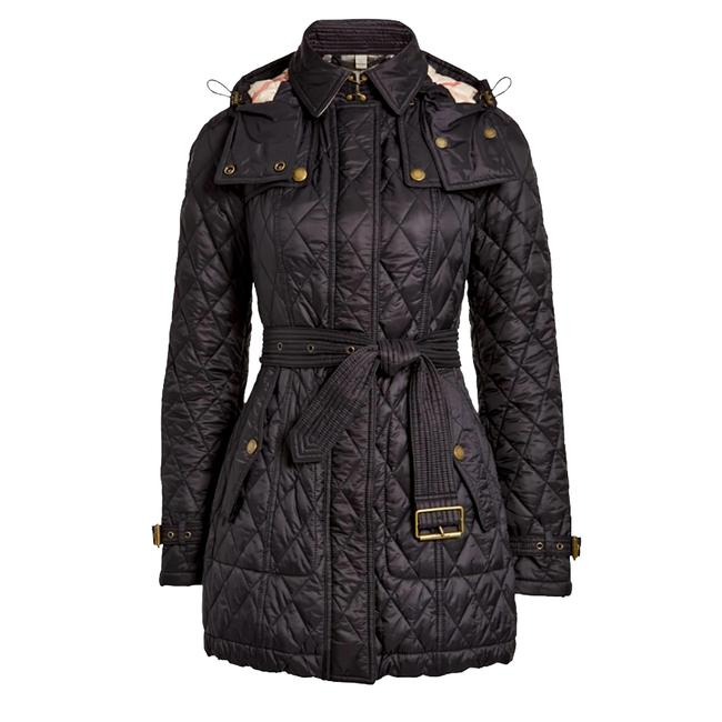 Preload https://img-static.tradesy.com/item/26357728/burberry-black-long-finsbridge-belted-quilted-removable-hood-coat-size-18-xl-plus-0x-0-0-650-650.jpg