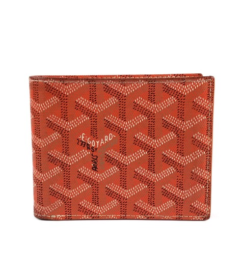 Preload https://img-static.tradesy.com/item/26359769/goyard-orange-victorie-bifold-wallet-0-0-540-540.jpg