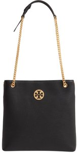 Tory Burch Leather Swingpack Everly Shoulder Bag
