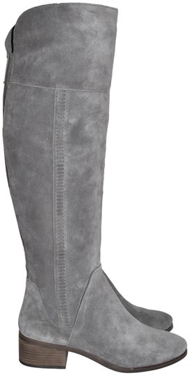 Preload https://img-static.tradesy.com/item/26362377/vince-camuto-grey-kochelda-over-the-knee-suede-whipstitching-b19-bootsbooties-size-us-11-regular-m-b-0-2-540-540.jpg