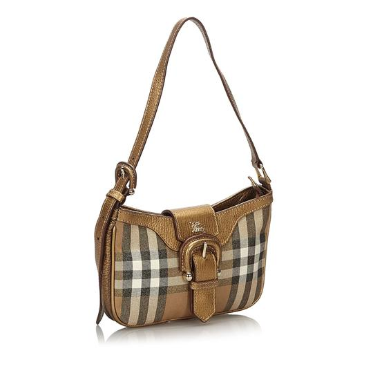 Preload https://img-static.tradesy.com/item/26362465/burberry-with-multi-canvas-fabric-house-check-brown-leather-shoulder-bag-0-0-540-540.jpg