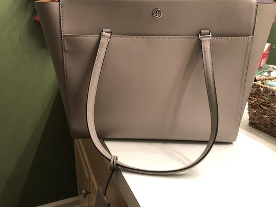 Tory Burch Tote in Light rose Image 1