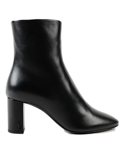Preload https://img-static.tradesy.com/item/26362643/saint-laurent-black-spk-lou-70-ankle-10-bootsbooties-size-eu-40-approx-us-10-regular-m-b-0-0-540-540.jpg