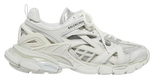 Preload https://img-static.tradesy.com/item/26362909/balenciaga-track-2-logo-detailed-metallic-mesh-and-rubber-sneakers-size-eu-39-approx-us-9-regular-m-0-2-540-540.jpg