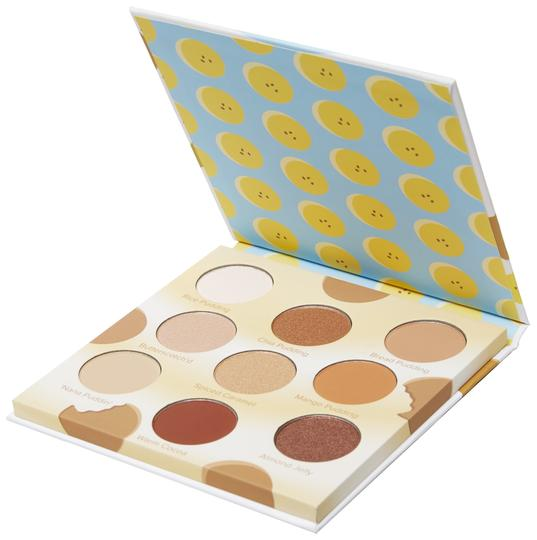 Other Beauty Bakerie Proof is in the Puddin' Palette Image 1