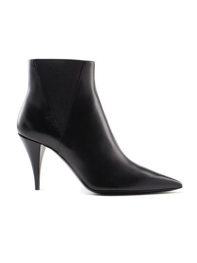 Preload https://img-static.tradesy.com/item/26363051/saint-laurent-black-spk-kiki-85-chelsea-85-bootsbooties-size-eu-385-approx-us-85-regular-m-b-0-0-540-540.jpg