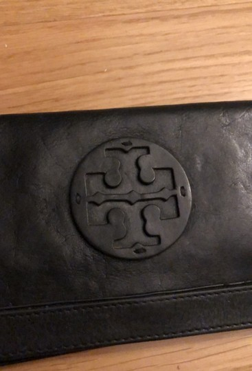 Tory Burch Tory Burch wallet/clutch Image 1