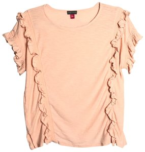 Vince Camuto Top pink