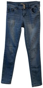 Highway Jeans Jeggings